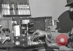 Image of air sampling kit United States USA, 1953, second 58 stock footage video 65675061078