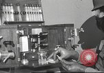 Image of air sampling kit United States USA, 1953, second 60 stock footage video 65675061078