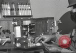 Image of air sampling kit United States USA, 1953, second 61 stock footage video 65675061078