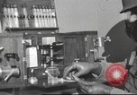Image of air sampling kit United States USA, 1953, second 62 stock footage video 65675061078
