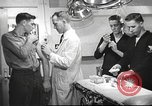 Image of navy personnel United States USA, 1953, second 5 stock footage video 65675061079