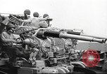 Image of navy personnel United States USA, 1953, second 51 stock footage video 65675061079