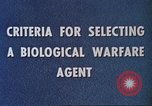 Image of American doctor United States USA, 1959, second 5 stock footage video 65675061081