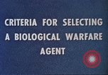 Image of American doctor United States USA, 1959, second 12 stock footage video 65675061081