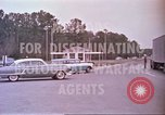 Image of military personnel United States USA, 1959, second 14 stock footage video 65675061085