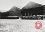 Image of Italian pilots Italy, 1944, second 7 stock footage video 65675061100