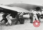 Image of Italian pilots Italy, 1944, second 13 stock footage video 65675061100