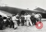 Image of Italian pilots Italy, 1944, second 14 stock footage video 65675061100