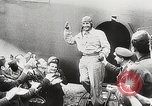 Image of Italian pilots Italy, 1944, second 15 stock footage video 65675061100