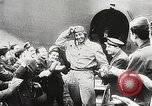Image of Italian pilots Italy, 1944, second 16 stock footage video 65675061100