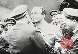 Image of Italian pilots Italy, 1944, second 21 stock footage video 65675061100
