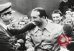 Image of Italian pilots Italy, 1944, second 22 stock footage video 65675061100
