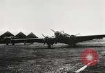 Image of Italian pilots Italy, 1944, second 24 stock footage video 65675061100