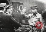 Image of Italian pilots Italy, 1944, second 34 stock footage video 65675061100