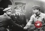 Image of Italian pilots Italy, 1944, second 35 stock footage video 65675061100