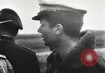 Image of Italian pilots Italy, 1944, second 40 stock footage video 65675061100