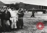 Image of Italian pilots Italy, 1944, second 43 stock footage video 65675061100
