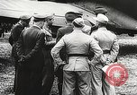 Image of Italian pilots Italy, 1944, second 45 stock footage video 65675061100