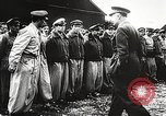 Image of Italian pilots Italy, 1944, second 52 stock footage video 65675061100