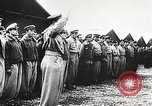 Image of Italian pilots Italy, 1944, second 56 stock footage video 65675061100