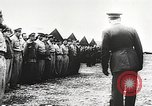 Image of Italian pilots Italy, 1944, second 57 stock footage video 65675061100