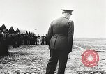 Image of Italian pilots Italy, 1944, second 58 stock footage video 65675061100