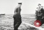 Image of Italian pilots Italy, 1944, second 59 stock footage video 65675061100