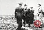 Image of Italian pilots Italy, 1944, second 60 stock footage video 65675061100
