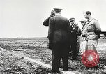 Image of Italian pilots Italy, 1944, second 61 stock footage video 65675061100