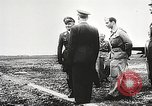 Image of Italian pilots Italy, 1944, second 62 stock footage video 65675061100