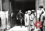 Image of French Forces of the Interior Paris France, 1944, second 18 stock footage video 65675061111
