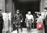 Image of French Forces of the Interior Paris France, 1944, second 19 stock footage video 65675061111