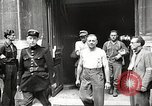 Image of French Forces of the Interior Paris France, 1944, second 20 stock footage video 65675061111