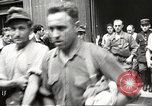 Image of French Forces of the Interior Paris France, 1944, second 23 stock footage video 65675061111