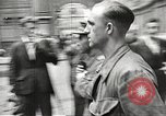 Image of French Forces of the Interior Paris France, 1944, second 26 stock footage video 65675061111