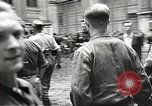 Image of French Forces of the Interior Paris France, 1944, second 27 stock footage video 65675061111
