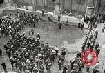Image of French Forces of the Interior Paris France, 1944, second 28 stock footage video 65675061111