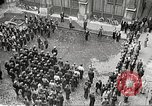 Image of French Forces of the Interior Paris France, 1944, second 30 stock footage video 65675061111