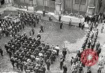 Image of French Forces of the Interior Paris France, 1944, second 32 stock footage video 65675061111