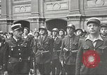 Image of French Forces of the Interior Paris France, 1944, second 47 stock footage video 65675061111