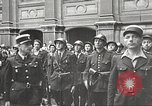 Image of French Forces of the Interior Paris France, 1944, second 48 stock footage video 65675061111