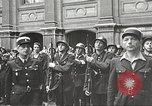 Image of French Forces of the Interior Paris France, 1944, second 49 stock footage video 65675061111