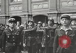 Image of French Forces of the Interior Paris France, 1944, second 50 stock footage video 65675061111