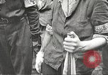 Image of French Forces of the Interior Paris France, 1944, second 55 stock footage video 65675061111