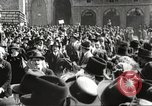 Image of Benito Mussolini Rome Italy, 1945, second 3 stock footage video 65675061112