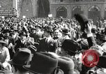 Image of Benito Mussolini Rome Italy, 1945, second 4 stock footage video 65675061112