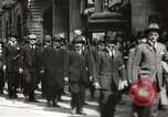 Image of Benito Mussolini Rome Italy, 1945, second 11 stock footage video 65675061112