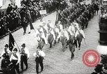 Image of Benito Mussolini Rome Italy, 1945, second 26 stock footage video 65675061112