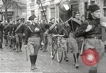 Image of Benito Mussolini Rome Italy, 1945, second 35 stock footage video 65675061112