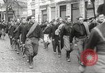 Image of Benito Mussolini Rome Italy, 1945, second 37 stock footage video 65675061112